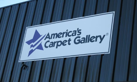 Americas Carpet Gallery